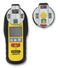 0-77-500 INTELLILASER PRO STUD FINDER