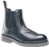 AC03-10 AC03 DEALER BOOT SIZE 10