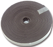 MAG660 FLEXIBLE MAGNETIC TAPE 8MMX0.8MMX10M