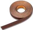 PF-140520 - ID-368915 - Norton Aluminium oxide cloth roll
