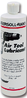 10P I/RAND 10P AIR TOOL LUBRICANT