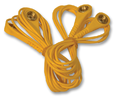 1411 COILED GROUNDING CORD 10MM-4MM