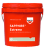 12216 SAPPHIRE EXTREME 5 KG