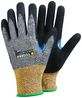 EJENDALS TEGERA 8807 INFINITY GLOVES