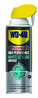 33390 WDSP WHITE LITHIUM GREASE 400ML