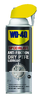 33109 WDSP 400ML OIL SMS