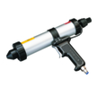 218311 PNEUMATIC CARTRIDGE GUN 400ML