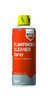 63125 FLAWFINDE CLEANER SPRAY