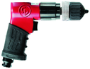 6151949287 CHICAGO PNEUMATIC DRILL CP9287