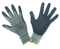 2232273-06 PERFECT FIT GLOVE POLYTRIL AIR COMFORT SZ 6