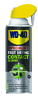 33368 WDSP CONTACT CLEANER 400ML