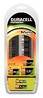 CHARGER DURACELL MULTI BATTERY RECHARGER