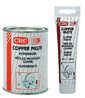 10699-AB RED COPPER PASTE 500 G
