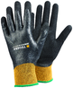 EJENDALS TEGERA 8804 INFINITY GLOVES