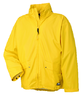 70180-310-2XL VOSS IMPERMEABLE CHAQUETA AMARILLO