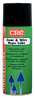 10102-AC GEAR & WIRE ROPE LUBE 400 ML