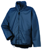 70180-590-2XL VOSS IMPERMEABLE CHAQUETA MARINO