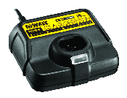 DCB095-QW 7.2V LITH ION CHARGER TO SUIT DCF680G2