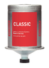 CLASSIC CON PERMA HIGH SPEED GREASE SF08