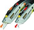 0-10-789 FATMAX EXTREME TWIN BLADE KNIFE